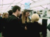 Les bas-alpins sous le charme de la 34ème Foire exposition de Sisteron !