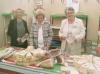 La 35ème Foire exposition de Sisteron a été un succès !