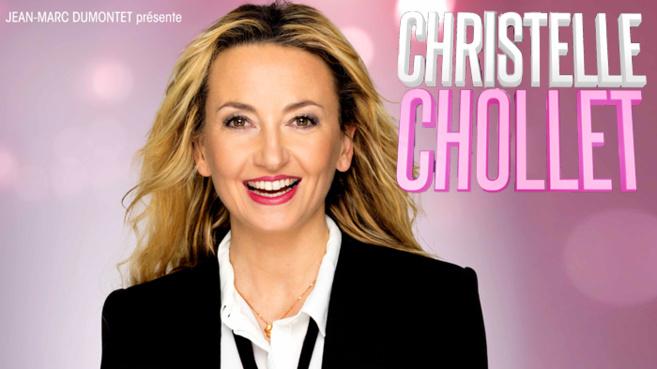 Le comic-hall de Christelle Cholet pour clore la saison grysélienne
