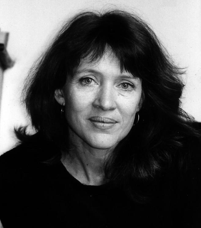 Nancy Huston vient de publier Sois Fort, Sois Belle aux Editions Parole