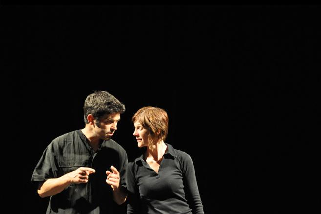 Source photo : http://www.theatredurance.fr
