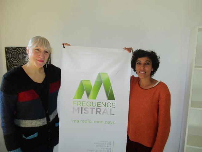 Wendo Provence apprend aux femmes à se défendre de manière non-violente