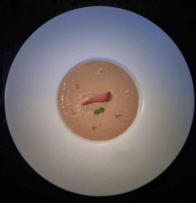Velouté-de-chataignes-d'Annot-à-la-crème-fraîche-de-montagne
