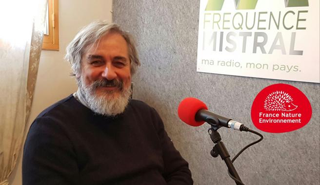 Pierre Frapa