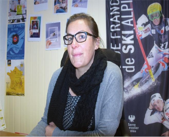 Marie-Aude Puy