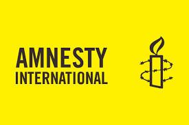 Pour la dignité une émission sur les Droits Humains présentée par Régis Coulange pour Amnesty international