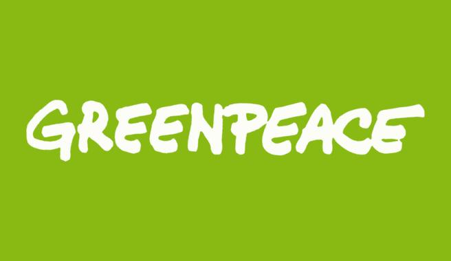Greenpeace en mode recrutement