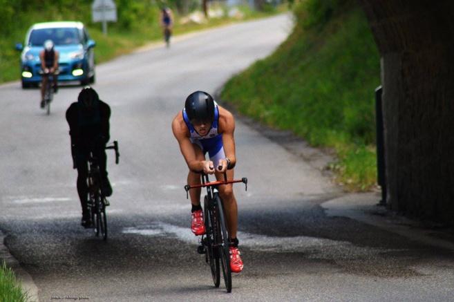 Digne va accueillir une épreuve du championnat de France de duathlon.