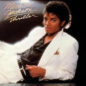 Michael Jackson au cœur d'une émission spéciale samedi