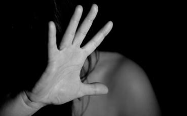 Témoignage Violence conjugale et viol