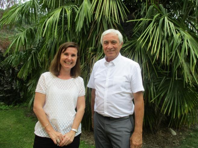 La Mutualité Française crée une équipe mobile de santé visuelle