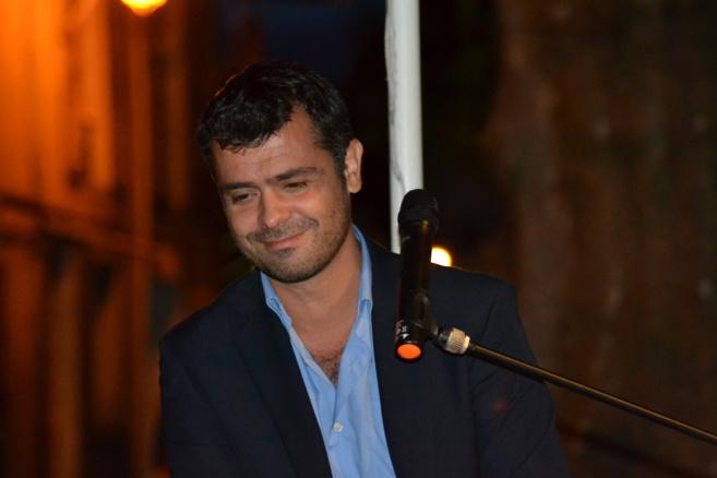 Jean-Sébastien Bressy Auteur Compositeur interprète