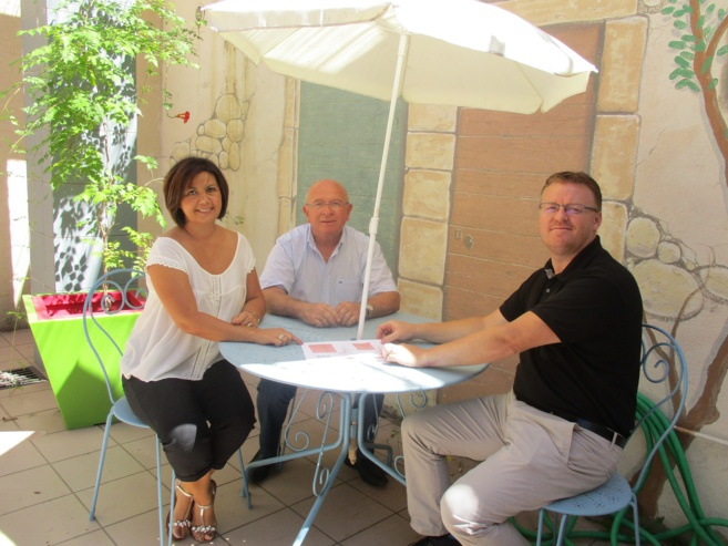 L'office de tourisme communautaire de la DLVA a enquêté sur les tendances touristiques