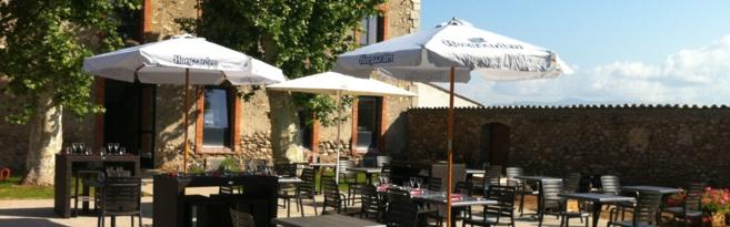 après les soirées jardin, le restaurant le segustero annonce sa grande soirée cabaret !