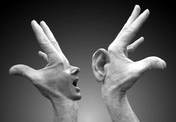 La langue des signes est enseignée à Gap