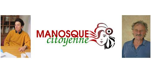 Des élus de l'opposition manosquine alertent le maire sur des situations de mal-être au travail