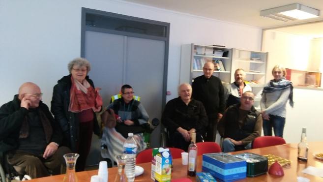 Paralysés de France: l'handidon 2017 a fait des heureux!