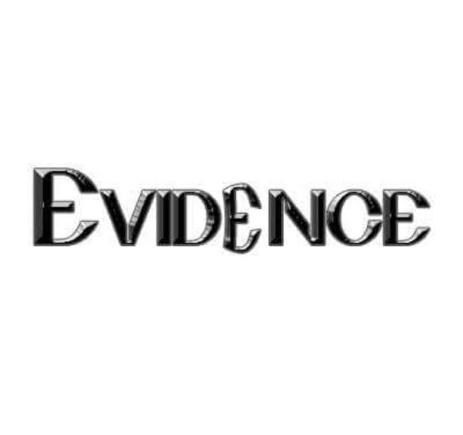 L'association Evidence nous ouvre les yeux sur l'état de la planète
