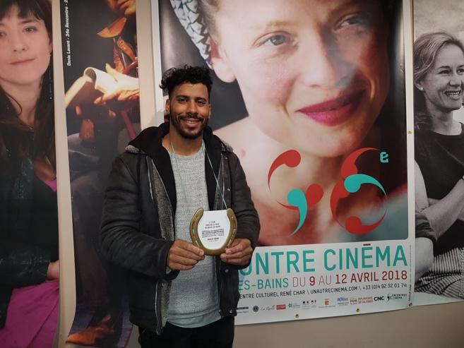 Deux prix pour le film « Deglet Nour » à Digne !