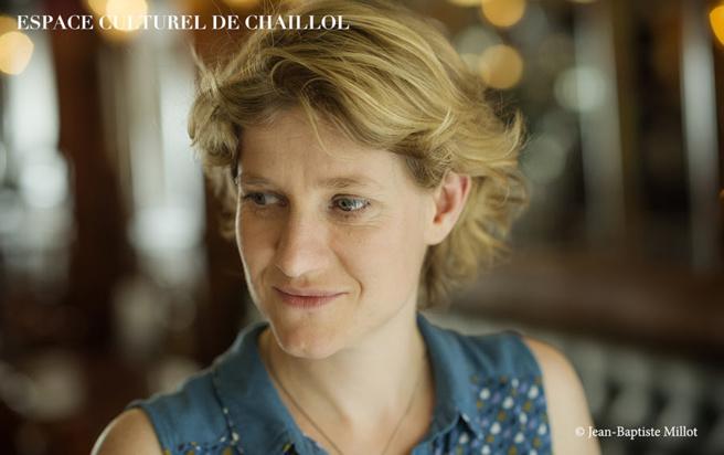 De la scène au disque, l'Espace Culturel de Chaillol accompagne la claveciniste Céline Frisch