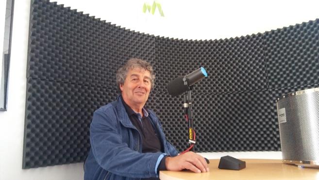 La Mutualité Française propose «Bien vieillir à Sainte-Tulle» le 7 juin