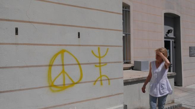 La ville de Digne lutte contre les incivilités entre prévention et répression