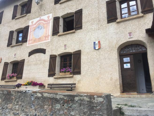 Les rendez vous du mois d'août à Cervières