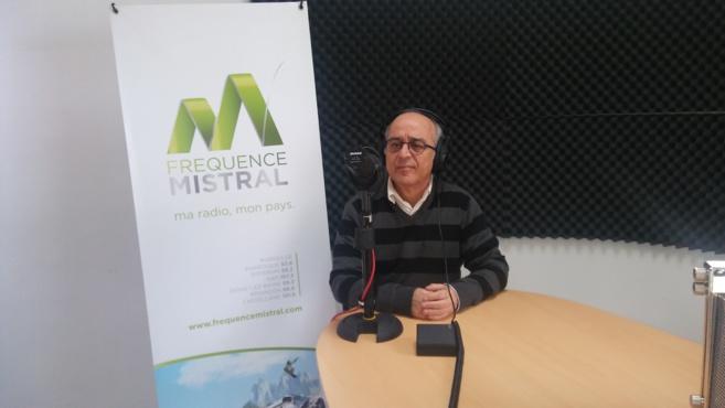 l'édito de François Malabave