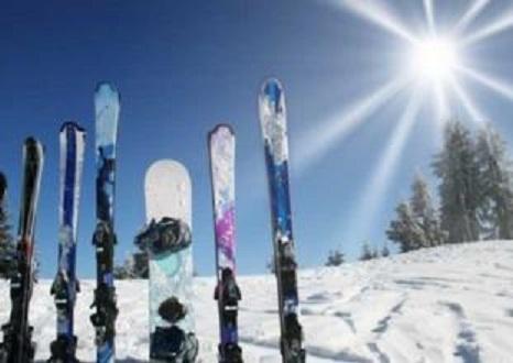 L'opération « Tous au ski »  est reconduite à Briançon