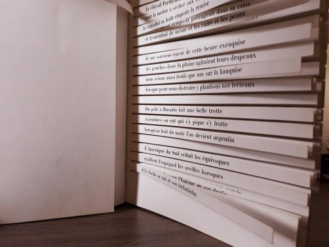 Des Livres et Vous chapitre 2 - Jacques Bretaudeau, l'aventure des mots avec Raymond Queneau