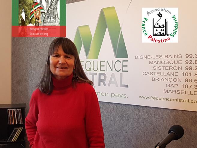 Monique Etienne de France Palestine Solidarité 04
