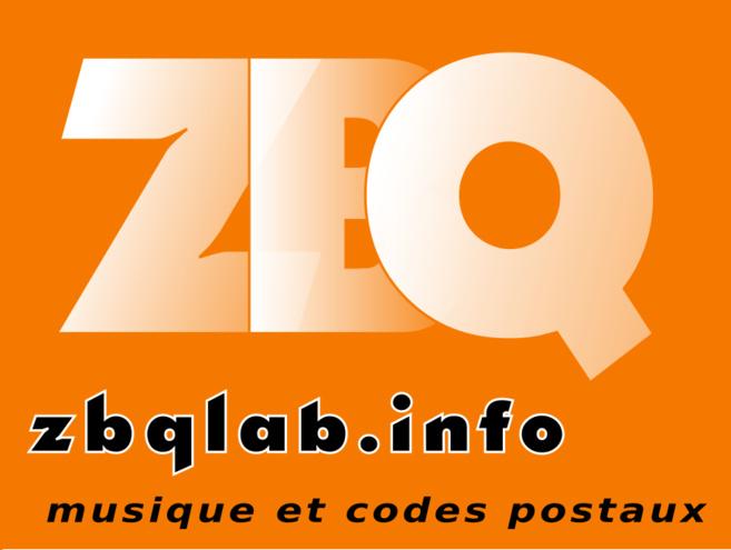 ZBQLAB met la technologie au service des jeunes