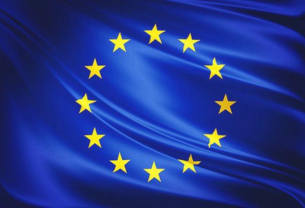 Pierre Bernard-Reymond commente le résultat des Européennes