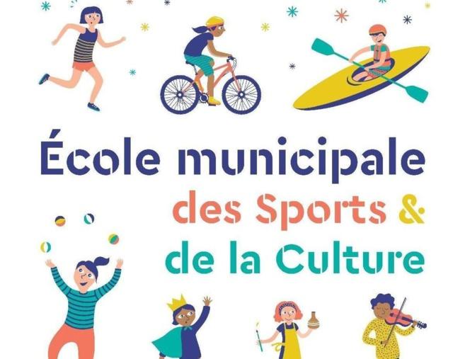 Briançon : sports et culture à la portée de tous