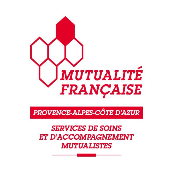 Mutualité Française et randonneurs gapençais main dans la main