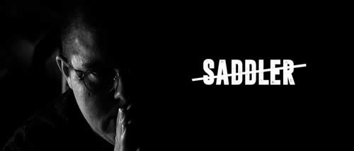 Power mix du lundi 30 septembre avec SADDLER !