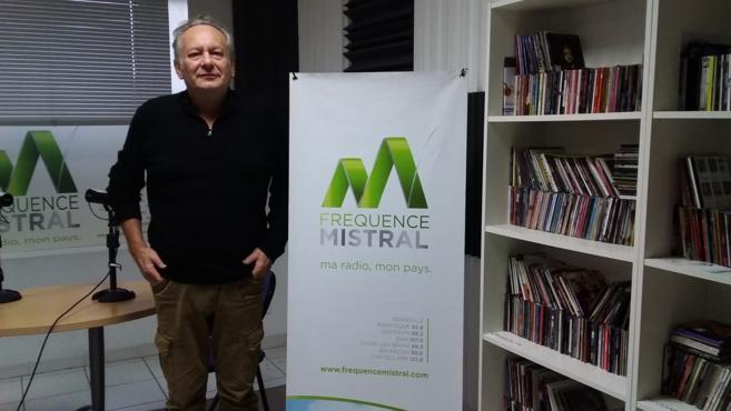 """Seconde édition du Festival """"Les Inattendus"""" à Saint-Étienne-les-Orgues"""