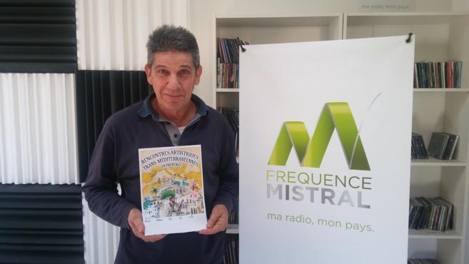 Maroc et France, les cultures se croisent…