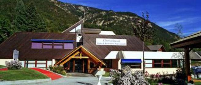 Les activités de la Fondation Edith Seltzer dans les Hautes-Alpes !