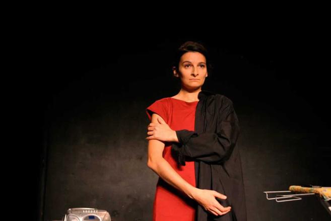 Mères et sœurs face à la radicalisation : spectacle poignant à venir