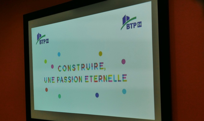BTP 04 : confiance et mobilisation