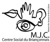 Par delà le confinement… « On se parle » à Briançon