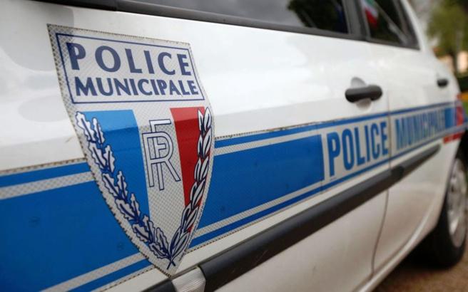 A Castellane, la Police Municipale entre solidarité et règlementation