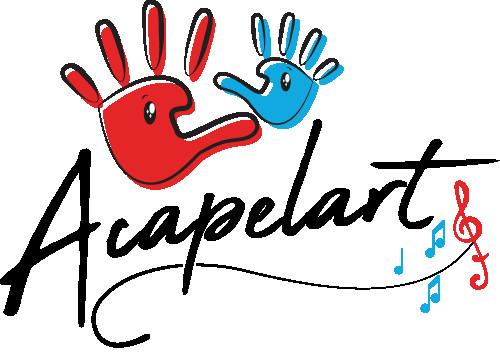 Acapelart occupe les enfants qui sont confinés