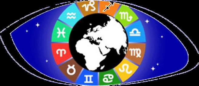 découvrir l'astrologie avec Gaëtan Gatien # 1
