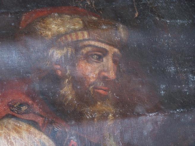 A la découverte des églises des pénitents à Serre Chevalier