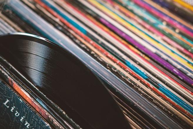 Aimer la musique du 18 Mai 2020