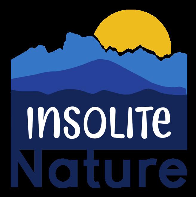 insolite nature : pour respirer à nouveau