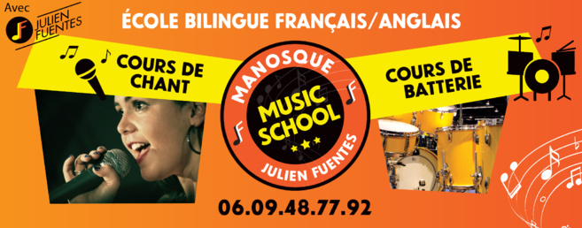 Julien Fuentès-Vol 2-son nouvel album