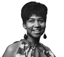Chronique Musicale by Clo : Aretha Franklin